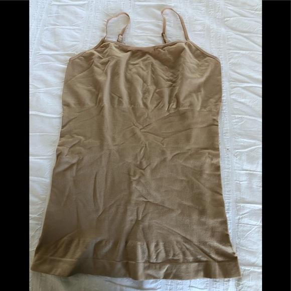 866a75a606 Marilyn Monroe Intimates   Sleepwear